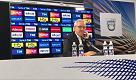 Delneri: L'Udinese non è in crisi, lavoriamo per migliorare