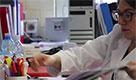 La malattia senza nome: scoperta al Gaslini una nuova malformazione genetica