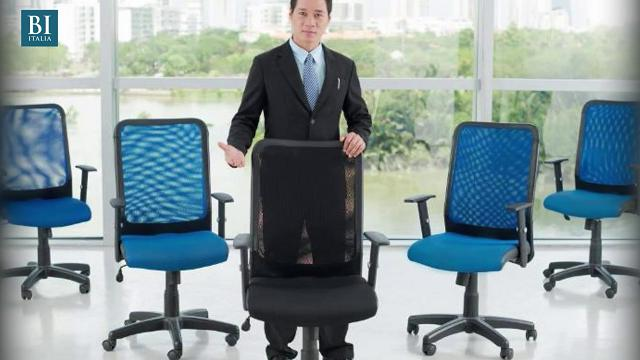 'Perché dovrei assumere proprio te?' Ecco la risposta giusta da dare secondo gli HR manager