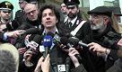 Eutanasia, Cappato ai Carabinieri: ''Dopo Dj Fabo, presto aiuterò altri due pazienti a morire''