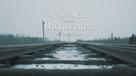 Ezio Mauro racconta la rivoluzione russa. Quarta puntata: il treno e la neve, finisce l'impero dello Zar