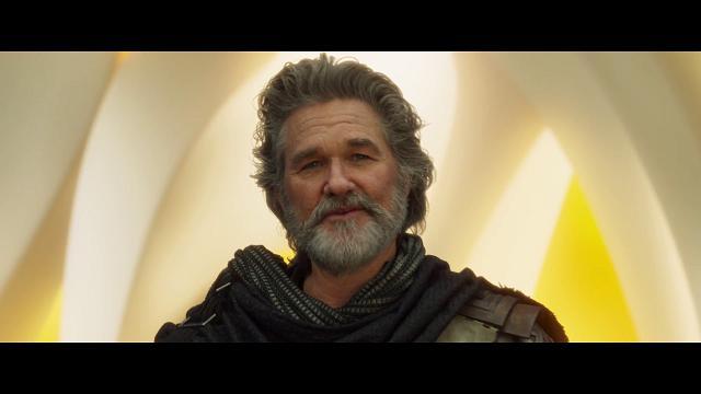 Guardiani della Galassia vol.3: Disney e Marvel difficilmente riprenderanno James Gunn