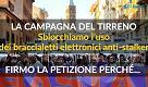 Basta violenza sulle donne, Firmo le petizione del Tirreno perché...: i messaggi dei lettori