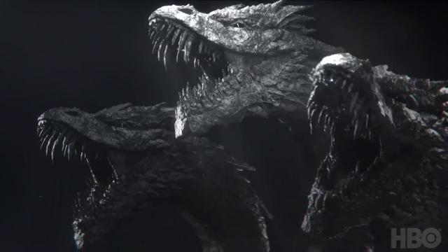 Game of Thrones 7, l'inverno arriva il 16 luglio: il video teaser