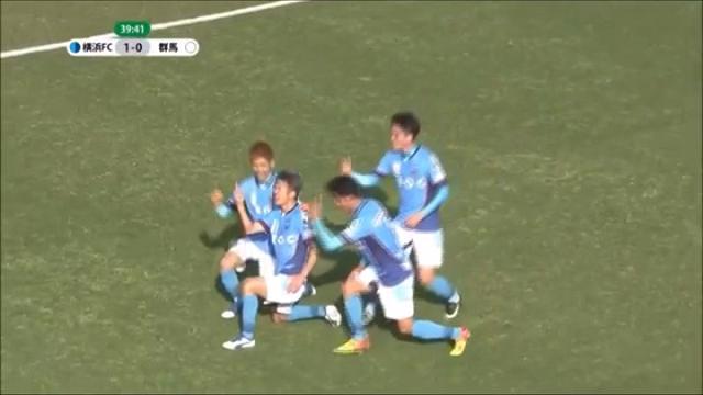 Giappone, Miura scrive la storia: suo il primo gol segnato da un 50enne