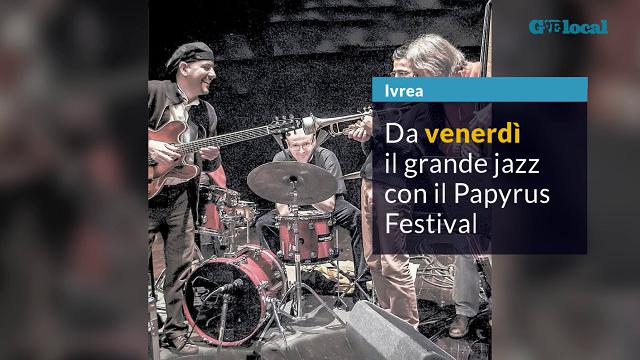 Il weekend in Canavese in un minuto