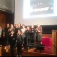 Sassari, coro del liceo Azuni: primo premio al Festival Thauma di teatro antico