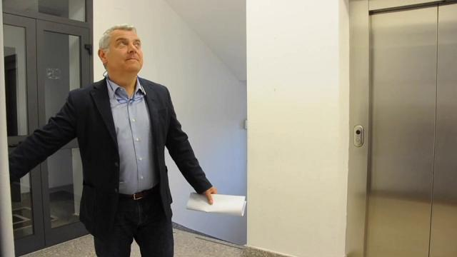 Firme false alle elezioni di Orgosolo, finito l'esilio: il sindaco Deledda ritorna in municipio