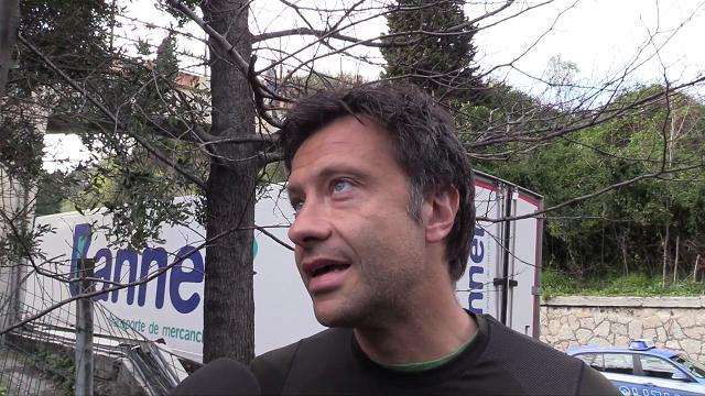 Savona, le testimonianze sull'incidente della A10: ''Troppo pericoloso quel tratto''