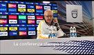 Delneri: Siamo pronti e motivati per affrontare il Torino