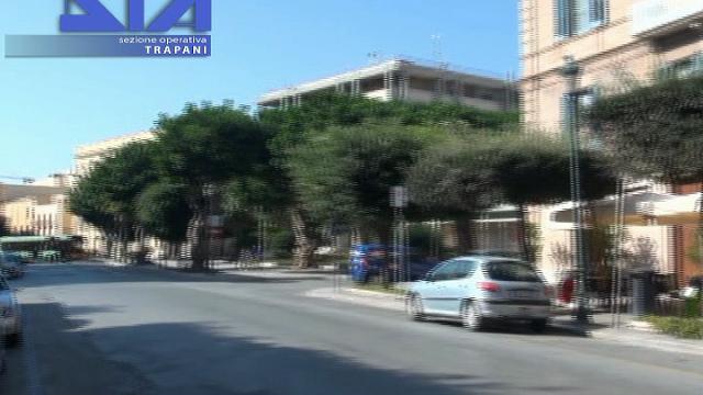 Mafia: Dia Trapani confisca patrimonio cugino boss Messina Denaro