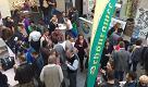 Bolzano, il mastro birraio spiega il boom della birra artigianale
