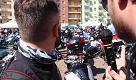 Bolzano, via alla stagione delle moto: i biker consigliano Stelvio e Sardegna