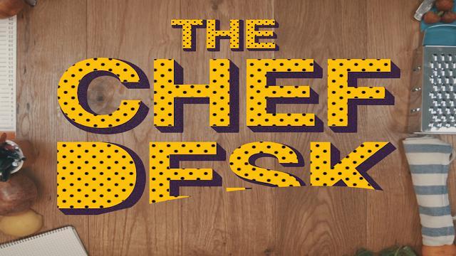 Chef desk. Legumi al curry e zenzero, la ricetta per la pausa pranzo