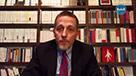 RadaR, Giannini: ''Macron e il messaggio dei mercati, date una chance all'Europa''