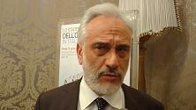 Pinto: ''Il cancro è la malattia cronica più curabile''