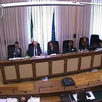 Migranti, l'audizione del procuratore di Catania sul caso Ong