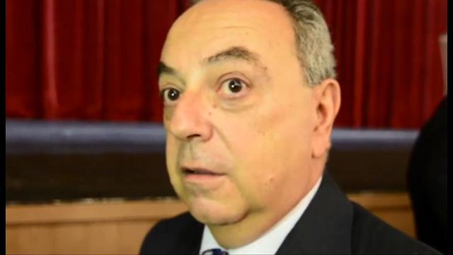 """Procuratore di Palermo Lo Voi: """"Ong hanno salvato migliaia di vite umane"""""""