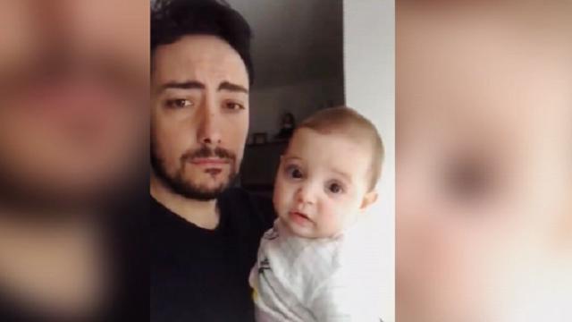The Jackal, la bimba di Ciro fa la recensione del film: il risultato è esilarante