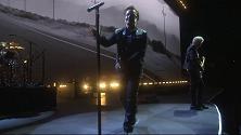 U2, prima tappa del 'Joshua Tree Tour': l'assaggio del live è da brividi