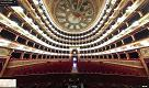 Dai canali di Venezia al palco del Teatro Massimo di Palermo: il Gran Tour è su Google