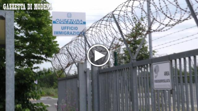 Modena finte nozze per i permessi di soggiorno coinvolti for Questura di carpi permesso di soggiorno