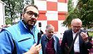 """Rinasce la """"Torretta"""" dell'autodromo di Modena"""