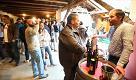 Bolzano: la sfida dei vignaioli indipendenti
