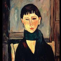 """Bufera sulla mostra di Modigliani: """"Molte opere non sono sue"""""""
