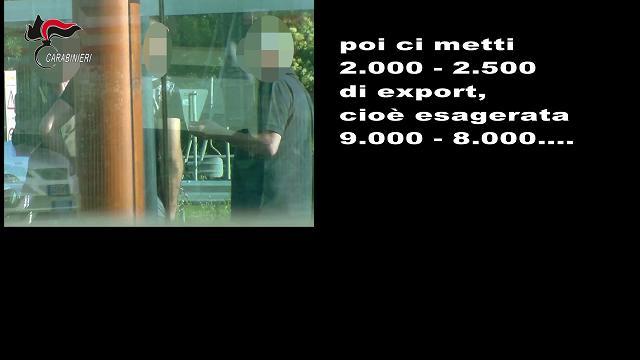 'Ndrangheta, cocaina dal Sudamerica a Milano: le intercettazioni tra i trafficanti