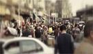 Nove giorni al Cairo - Il docufilm
