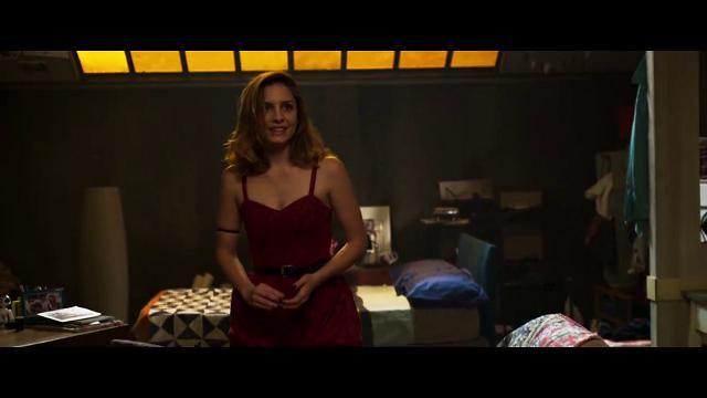 """""""Addio fottuti musi verdi"""", il trailer del primo film dei """"The Jackal"""""""