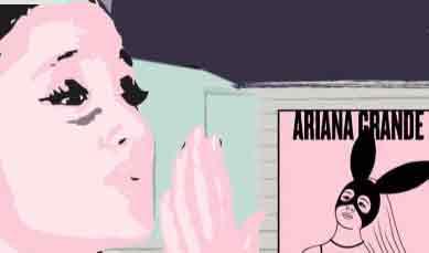 Ariana Grande: cosa è successo al concerto di Manchester