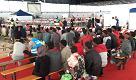 Migranti, arrivati a Cagliari 282 profughi