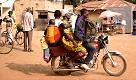Ciao mamma, vado in Africa con Cuamm - Puntata 10: la sanità pubblica in Uganda
