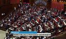 Legge Elettorale, voto segreto contro il patto: gli applausi del M5S, lo sconcerto del Pd