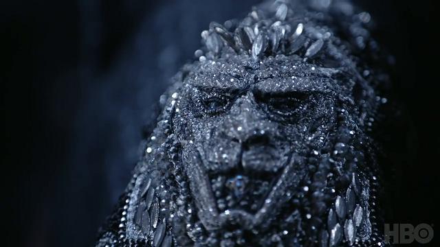 Game Of Thrones non è più solo una serie TV, ma un fenomeno sociale. Il trono di spade, stagione 7, primo episodio. Uno degli appuntamenti più attesi della storia recente della tv, mobilitazione planetaria