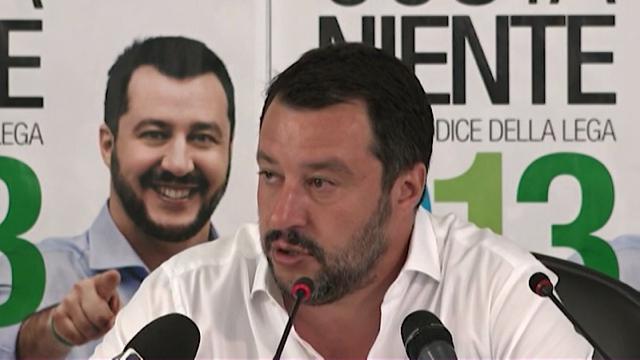 Elezioni regionali Lombardia 2018, Gori: