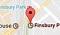 Londra, attacco alla moschea di Finsbury Park: la mappa