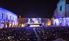 RepIdee a Bologna, quattro giorni da tutto esaurito: il videoracconto