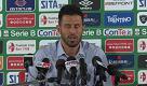 """Bari calcio, il primo giorno di Fabio Grosso: """"Mi piacciono le sfide difficili"""""""