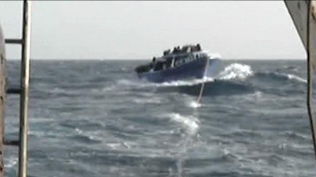 Lecce. Schiave del sesso, arrestati 5 nigeriani