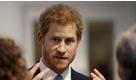 """Gb, Harry e il peso della corona: """"Nessuno della famiglia reale vorrebbe diventare re"""""""