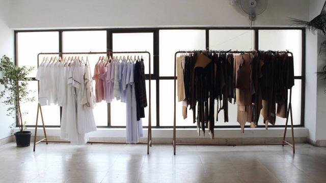 Due donne e un sogno: moda di qualità a prezzi contenuti