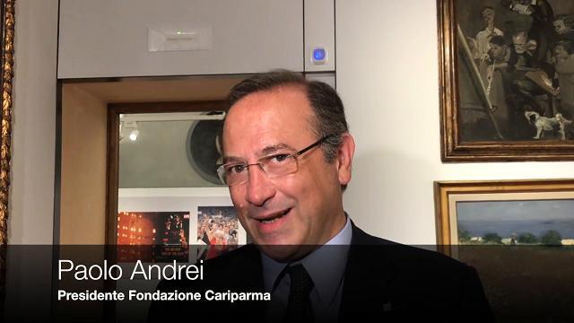 Fondazione Cariparma, il progetto Si-amo Volontariato