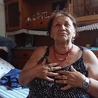 """Falsi poveri, parla la matriarca rom: """"Io sono una povera vera"""""""