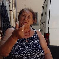 "Djula e i matrimoni rom: ""Le donne costano"""
