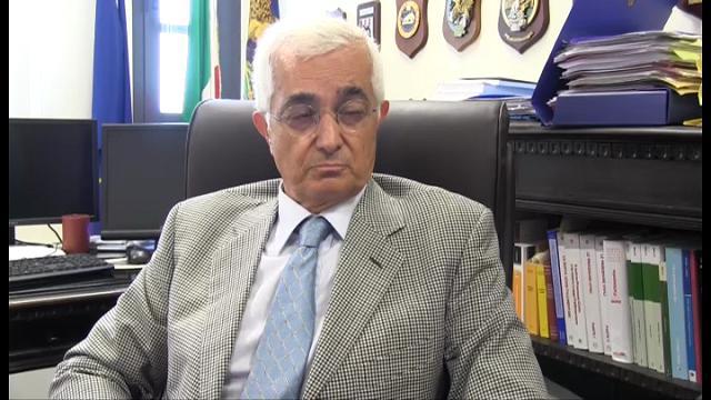 Crac BpVi, Procuratore capo: ''Nostra inchiesta intralciata dal Gip''