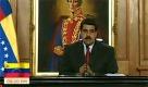 """Venezuela, il discorso di Maduro: """"Cattureremo i responsabili"""""""