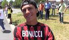 Milan, Manuel il tifoso più tempestivo: ha già la maglia di Bonucci